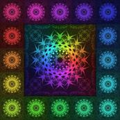 Cactus_Colorwild_Squares_I