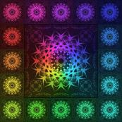 Cactus_Colorwild_Squares_II