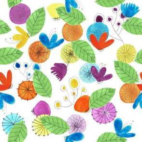 Pattern #18