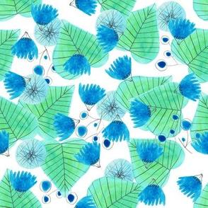 pattern #22
