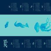 Rtea_towel_calendar_shop_thumb