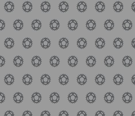 Cogs-simple-large-closer-pattern-on-grey_shop_preview