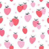 Rstrawberry_doodle_seamless_pattern_shop_thumb