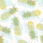 Atomic Pineapple 2