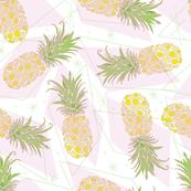 Atomic Pineapple 1