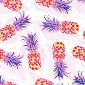 Atomic Pineapple 3