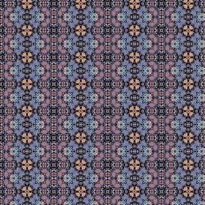 tiles_3a