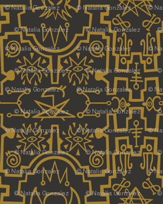 mystical_tribes2-02spoonflower_13