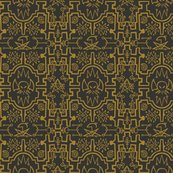 Rmystical_tribes2-02spoonflower_13_shop_thumb