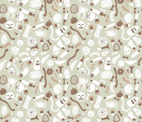 Rrhalloween_pattern_chuches_spoonflowr-03_shop_preview