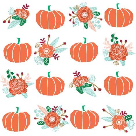 Rpsl_pumpkin_florals_white_shop_preview