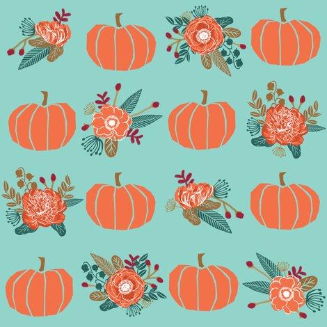 Rrpsl_pumpkin_florals_layered_2_shop_preview