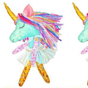 Unicornsizeddown-ed-ed-ed-ed