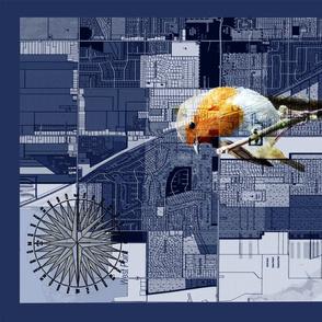 collage-blueprint-tea_towel