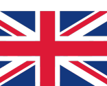 Rproper_union_jack_small_thumb