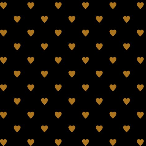 Rmatte_gold_hearts_black_shop_preview