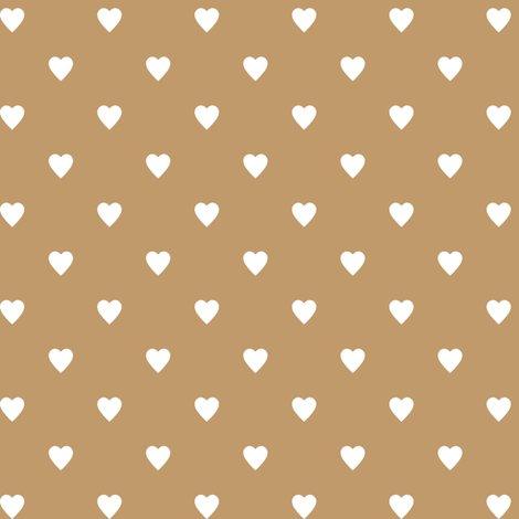 Rwhite_hearts_camel_shop_preview
