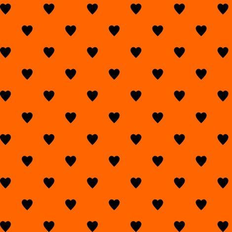 Rblack_hearts_orange_shop_preview