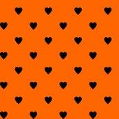 Rblack_hearts_orange_shop_thumb