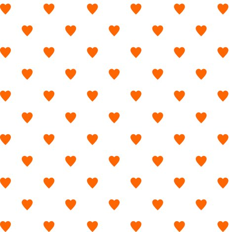 Rorange_hearts_white_shop_preview