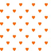 Rorange_hearts_white_shop_thumb