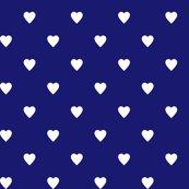 Rwhite_hearts_midnight_191970_shop_thumb