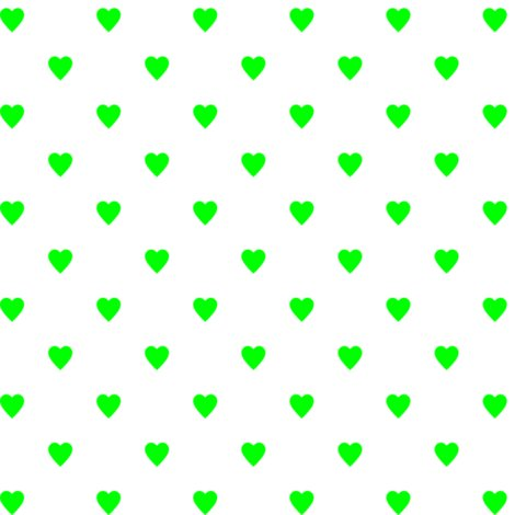 Rlime_hearts_white_shop_preview
