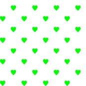 Rlime_hearts_white_shop_thumb