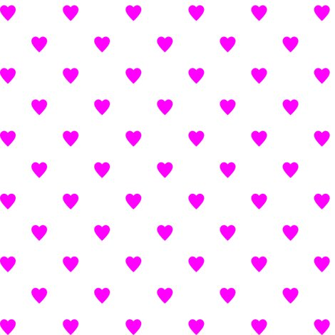Rpink_hearts_white_shop_preview