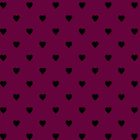 Rblack_hearts_tyrian_purple_shop_preview
