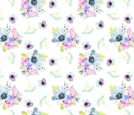 Rocean_breeze_florals_shop_preview