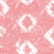 Shibori_01_soft_flamingo_shop_thumb