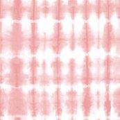 Shibori_02_soft_flamingo_shop_thumb