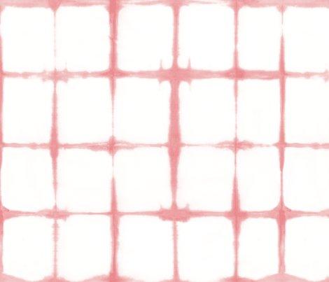 Shibori_03_soft_flamingo_shop_preview