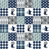Rr6711478_rfarm_collection_navy_and_dusty_blue-23_shop_thumb