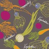 Rrfarm_garden_tea_towel_shop_thumb