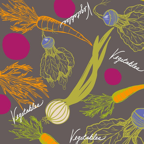 farm_garden_tea_towel