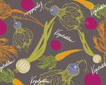 Rrfarm_garden_tea_towel_thumb