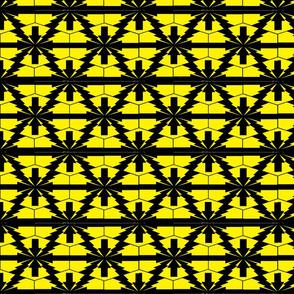 Electric_Yellow_Black