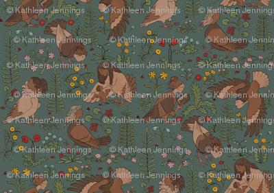 Rseptember_patternspoonflower_preview