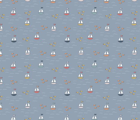 Rkissing_cove_spoonflower-01_shop_preview