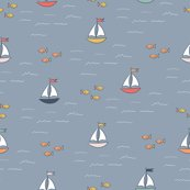 Rkissing_cove_spoonflower-01_shop_thumb