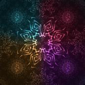 Hypnosis_Colorwild_I