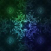 Hypnosis_Colorwild_II