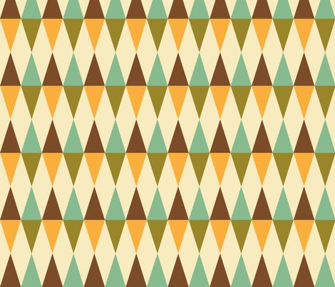 Rharlequin-green-brown_shop_preview
