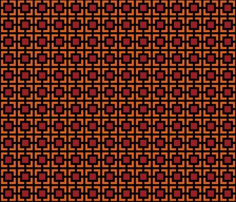 Rsquare-bracket-red-orange_shop_preview