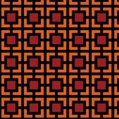 Rsquare-bracket-red-orange_shop_thumb