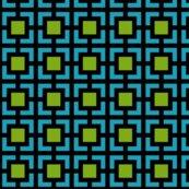Rsquare-bracket-green-blue_shop_thumb