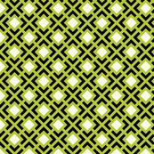 Rsquare-bracket-45-green-large_shop_thumb