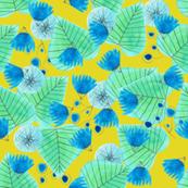 Pattern #39